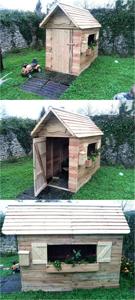 best 25 recycled wood ideas on recycled homes recycled wood furniture and pallet 25 marvelous ideas for recycled wood pallets wood pallet furniture