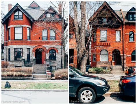 Renovating a Victorian era home ? SANDRA HARRIS PHOTOGRAPHY