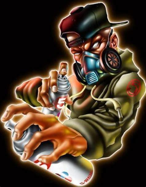 imagenes que digan rap zhyndy graffitis