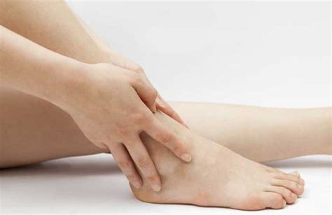 Swollen Legs Post Section by 7 Ways To Relieve Swelling In After A Section New