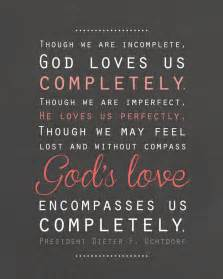 Quotes About Gods Love by Christian Quotes About Gods Love Quotesgram