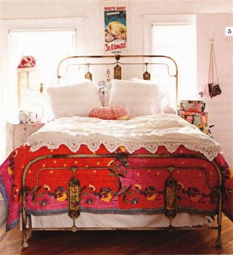 20 Whimsical Bohemian Bedroom Ideas Rilane Whimsical Bedroom Furniture