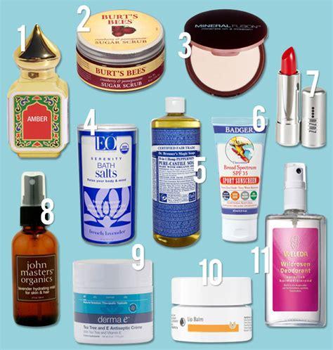 Mineral Makeup A Whole Foods Near You by 11 Awesome And Products You Can Find At