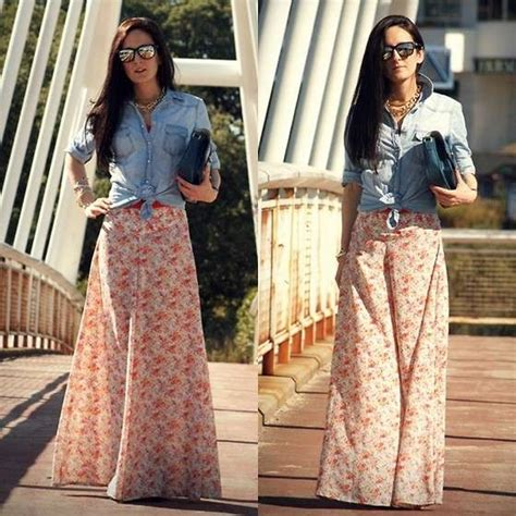 Indian Kulot 9 trend of shirts with palazzo in pakistan