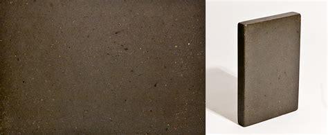 concrete countertop colors pro formula concrete countertop colors concrete exchange