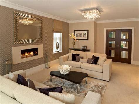 light brown paint for living room supertech romano sector 118 noida supertech houses