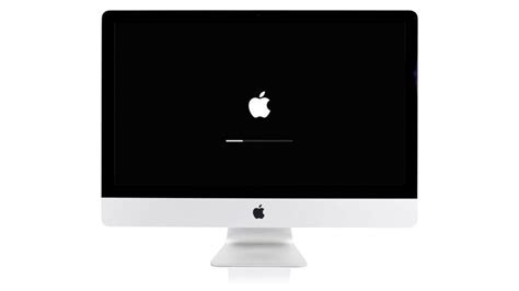 how to boot a mac in safe mode macworld uk