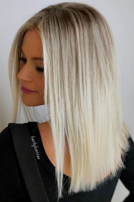 Nouvelle Coupe De Cheveux Femme by Nouvelle Coupe De Cheveux 2018 Femme