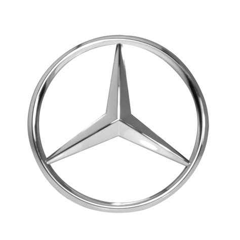 Auto Logo Mit Sternen by Mercedes Logo Www Pixshark Images Galleries With A