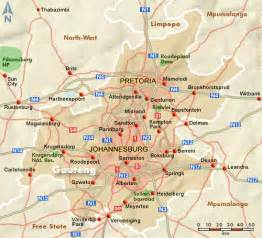 Johannesburg South Africa Map by Johannesburg Map Related Keywords Amp Suggestions