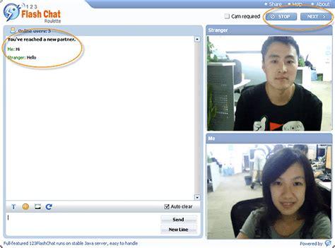 random chat chat images usseek