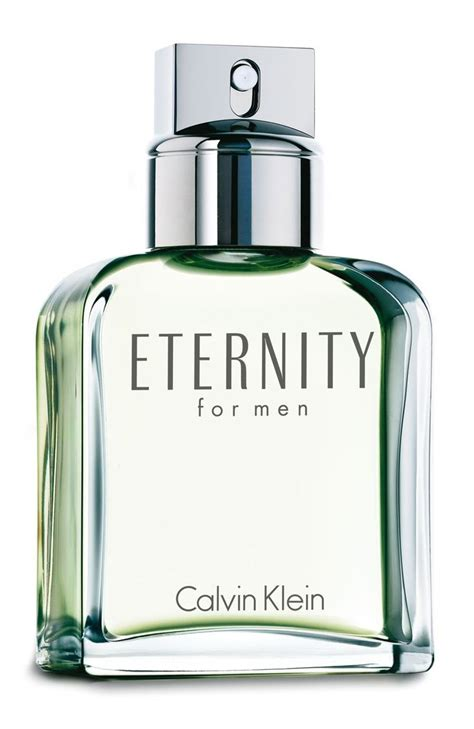 Parfum Eternity the 25 best eternity perfume ideas on