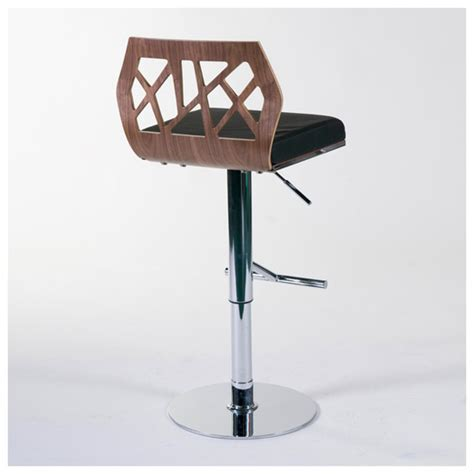 Dimensions Innovation For Living Bar Stool by Klein Bar Stool