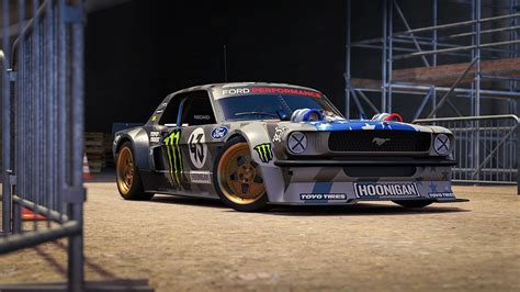 hoonigan mustang suspension 100 hoonigan mustang engine here are all the