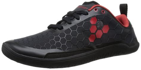 best shoes for parkour adidas parkour shoes www imgkid the image kid has it