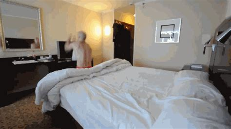 go to bed gif working from home gif find share on giphy
