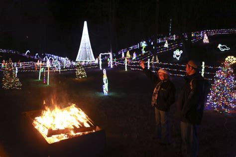 christmas lights in roanoke va decoratingspecial com