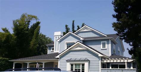 aspen roofing roofing 2118 wilshire blvd santa