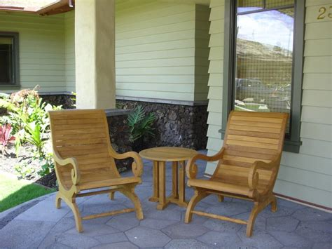 porch table and chairs feel cozy in porch with these best series of front porch