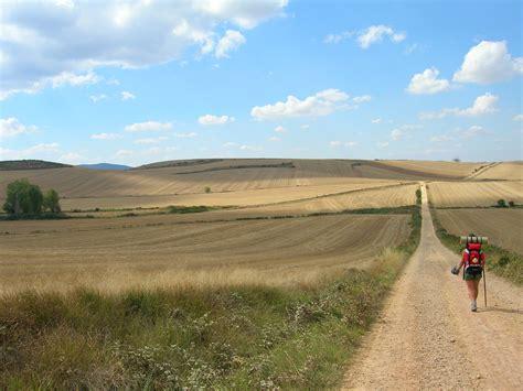 camino santiago walk camino de santiago largo es el camino jos 233 antonio