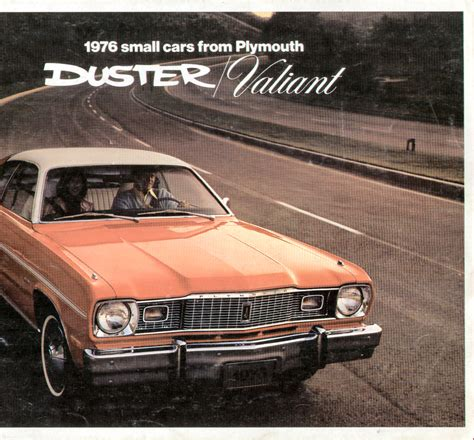 1976 plymouth duster valiant 01