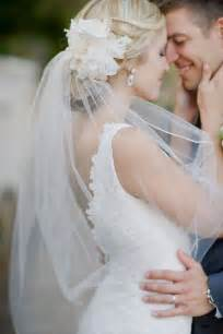 Bridal headpieces and accessories