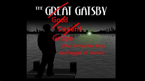 shmoop themes great gatsby the great gatsby wealth quotes