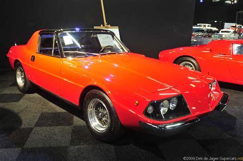 classic ferrari convertible zagato archives supercars net