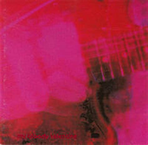best my bloody album best 90 s songs and album