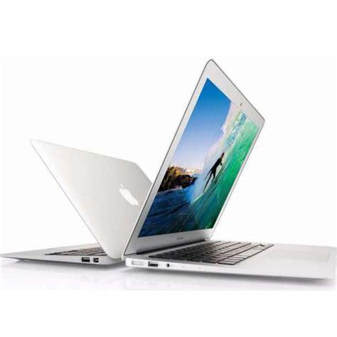 Macbook Air Mmgf2 macbook air mmgf2 i5 98 mac store
