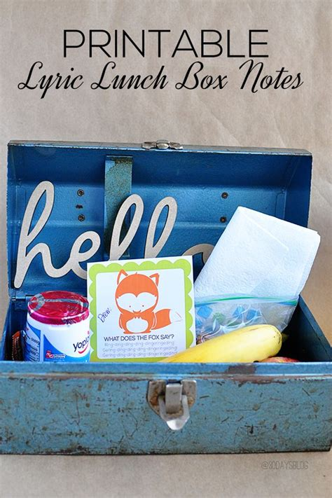 crafts for archives the lunchbox 1000 images about help for packing school lunches on school lunch box bento and