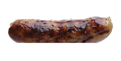 download sausage free download png free transparent png