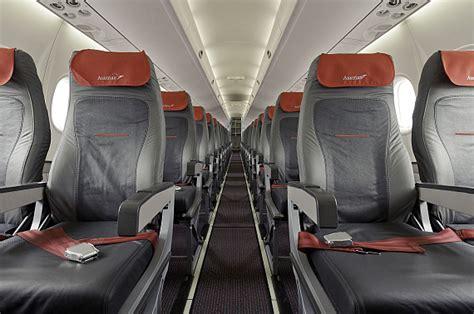 schiebetür außen neues kabinendesign f 252 r q400 und fokker 70 100 der aua