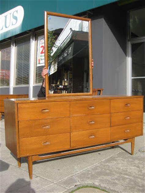 uhuru furniture collectibles sold modern teak