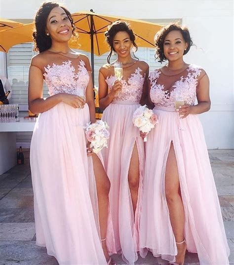 Pin by Hannah Gillard on Wedding   Bridesmaid dresses