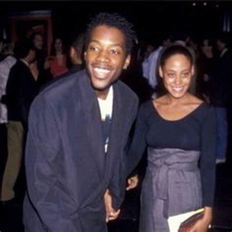 in living color cast member dies living single cast member dies home 187 sitcoms 187 1990s