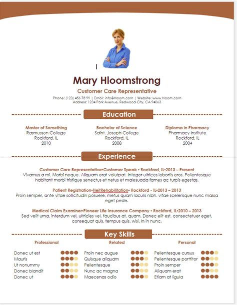 google themed resume 10 google docs resume template in 2018 download best cv