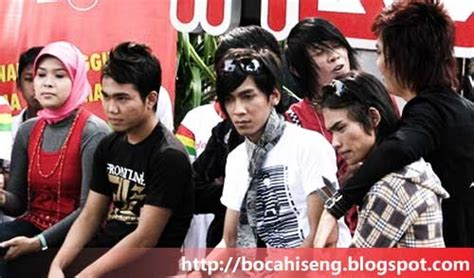 download mp3 lagu darso ih kangen download lagu religi kangen band jalan menuju surgamu