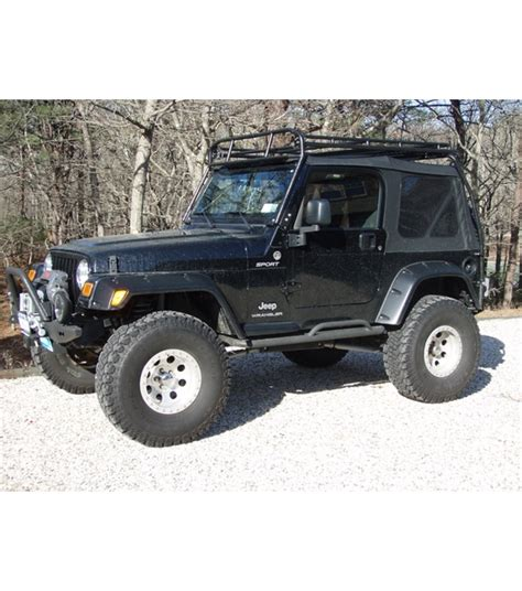 jeep wrangler cargo space cargo space in 1998 jeep wrangler unlimited autos post