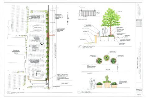 Section 1059 Plans 100 section 1059 plans ace cash express u2013 306