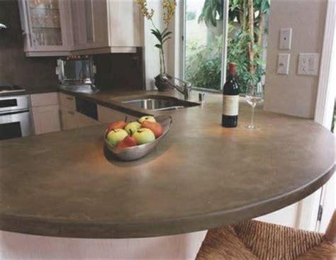 concrete countertops dallas tx dfw granite quartz