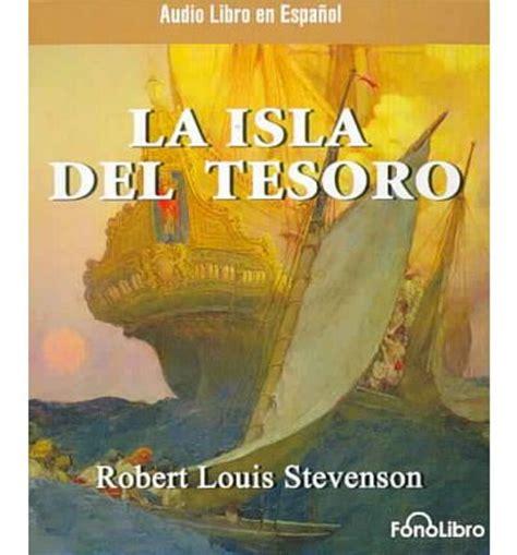 la isla del tesoro 1271588315 la isla del tesoro robert louis stevenson 9781933499505