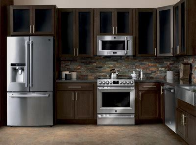 kenmore elite kitchen appliances new kenmore pro 174 kitchen appliance suite delivers luxury