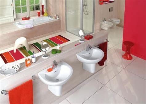 conception salle de bain en ligne obasinc