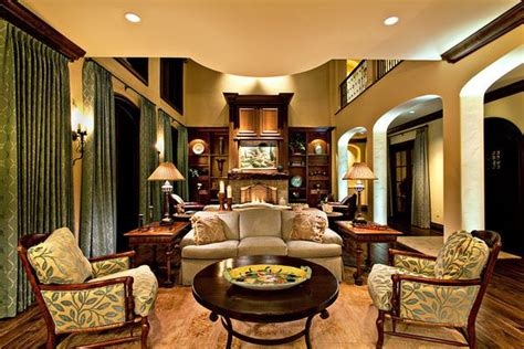 Home Decor Ta Fl by Florida Home Decorating Pictures Rooms Decorating