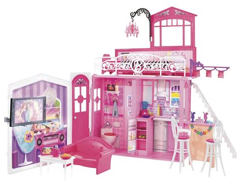 barbie house design design barbie house games house design ideas
