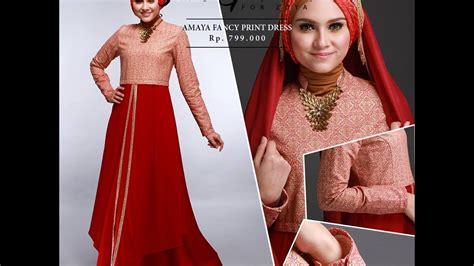 Zoya Ivan Gunawan dress amaya ivan gunawan for zoya
