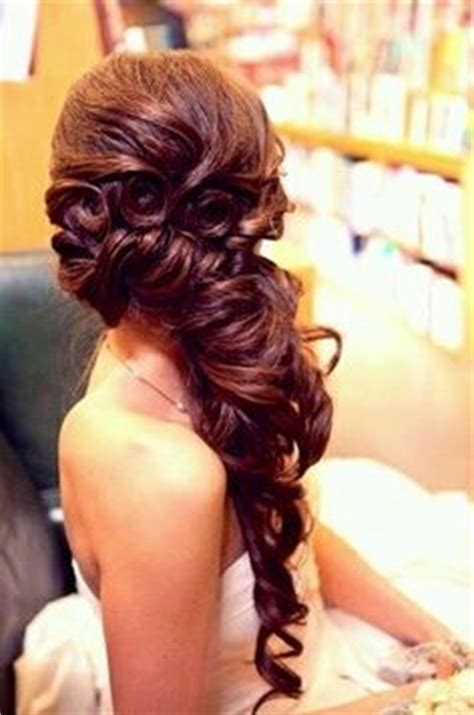 down hairstyles for debs 1000 images about hairstyles on pinterest debutante