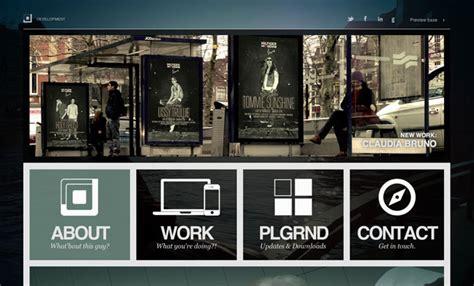 best websites awards website design 80 fresh websites design graphic