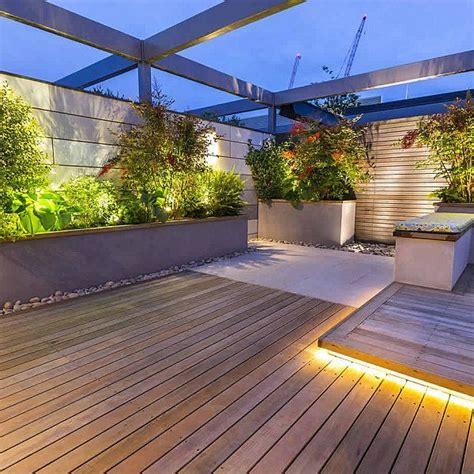 roof terrace ideas 1862 best roof terraces images on roof gardens
